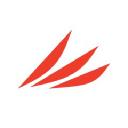Futurus LLC