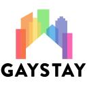 GayStay