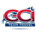 Gci Team Travel
