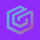 Genius Ventures Inc