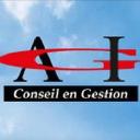 AGI Conseil