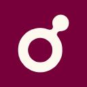 Drop's logo