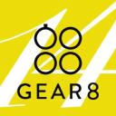 Gear9