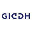 Giddh