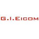 G.I.Eicom