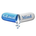 GLocal Mind