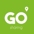 GO Sharing's logo