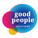 Good People Solutions