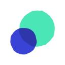 Pigment's logo
