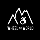 Wheel the World