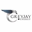 GreyJay Energy