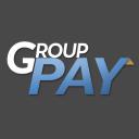 GroupPay Inc.