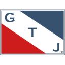 GTJ Consulting
