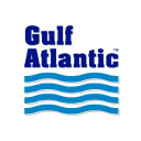 Gulf Atlantic Industrial Equipment