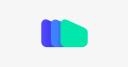 Habit Factory