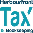 Harbourfront Tax