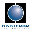 Hartford Technologies