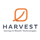 Harvest Savings & Wealth Technologies