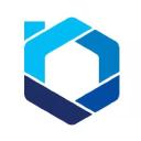 Concept Zenit