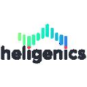 Heligenics