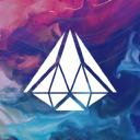 Hello Tomorrow's logo
