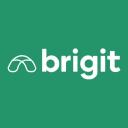 Brigit
