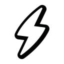 Joko 's logo
