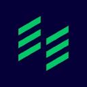 Hexact