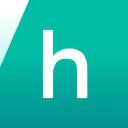 heymate