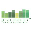 High Fidelity Realty