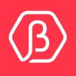 Highline Beta's logo