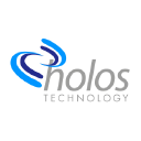 Holos Technology