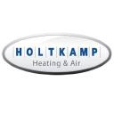 Holtkamp Heating & Air