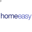 Home Easy