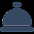 HOSPITIFY