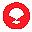 Hot Bit VR