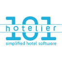 Hotelier101 - Simplified Hotel Software