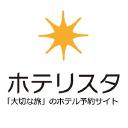 APPLE WORLD Japan