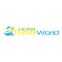 HotelTravelWorld