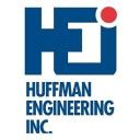 Huffman Engineering