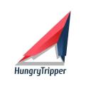 HungryTripper