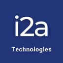 i2a Technologies Pvt. Ltd.