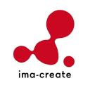 ImaCreate