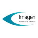 Imagen Therapeutics