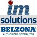 Industrial Maintenance Solutions