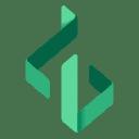 Incari's logo