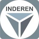 Inderen