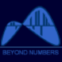 Index Analytics