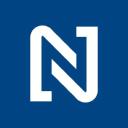 Nouryon Industrial Chemicals
