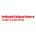 Industrial Partners GmbH